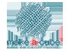 logoMakeCube