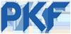 logoPKF