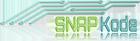 logoSnapKode